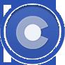 icon-crew