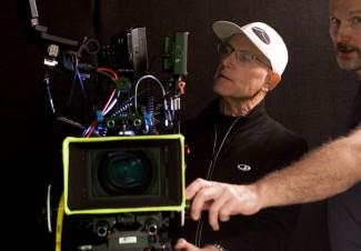 Camera Assistant (1st AC)   Film in Colorado