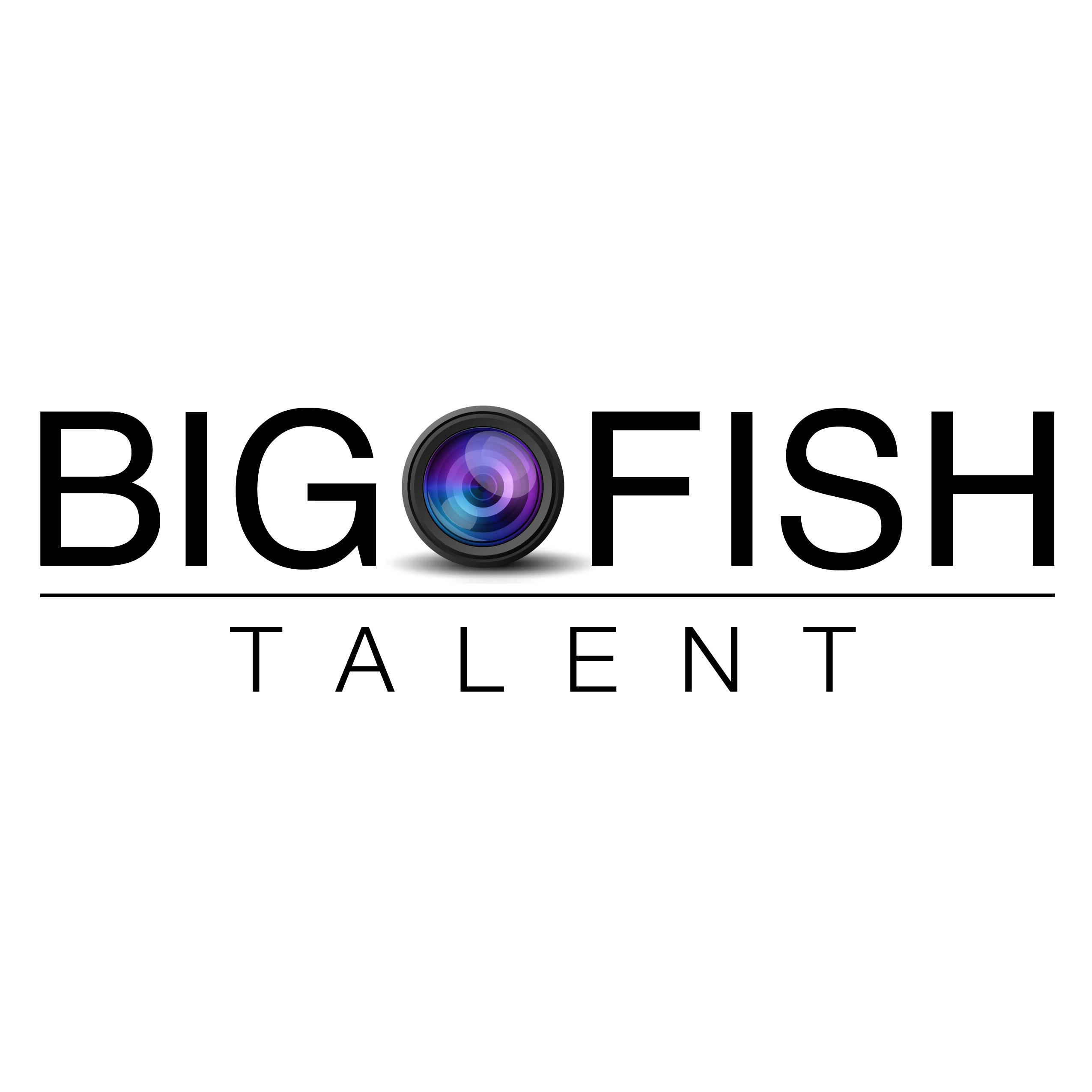 Big Fish Talent