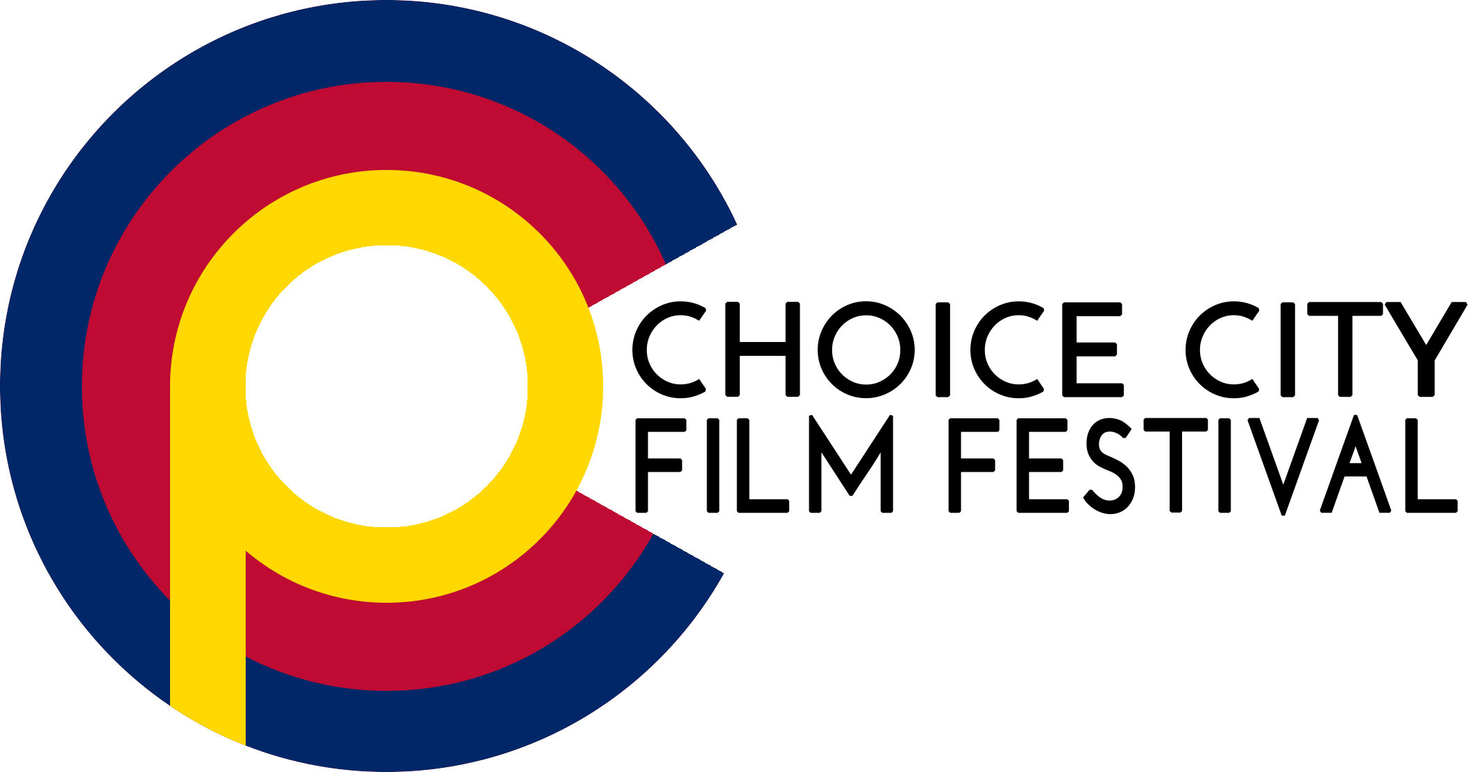 Choice City Film Festival
