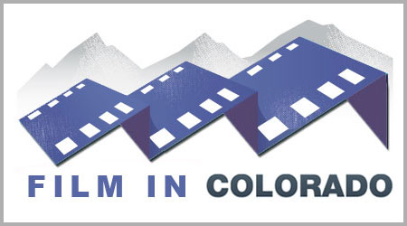 FILM IN COLORADO Launches New Website