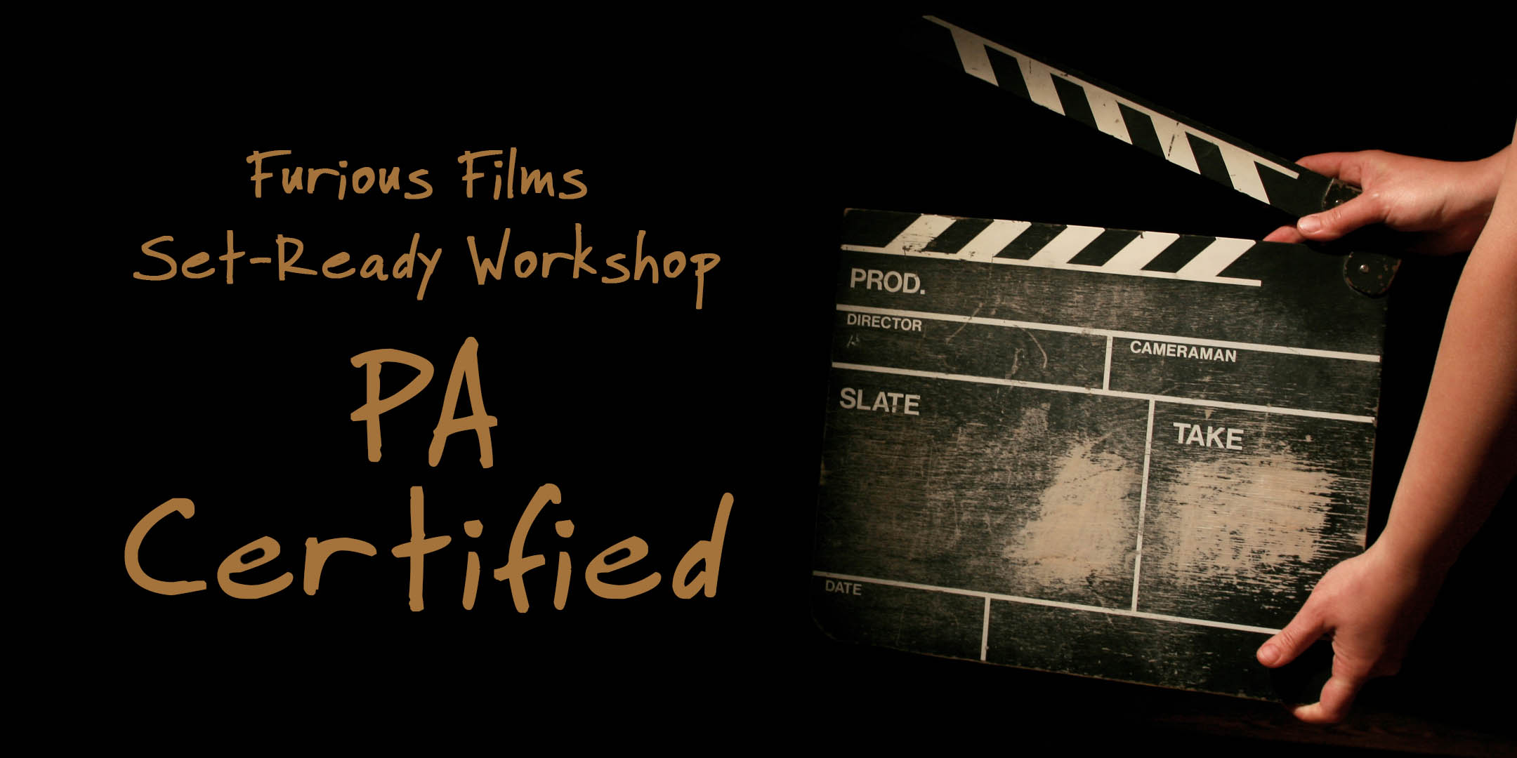 PA Certified