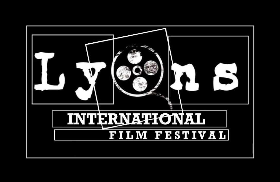 Lyons Film Festival
