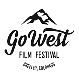 The Go West Film Festival