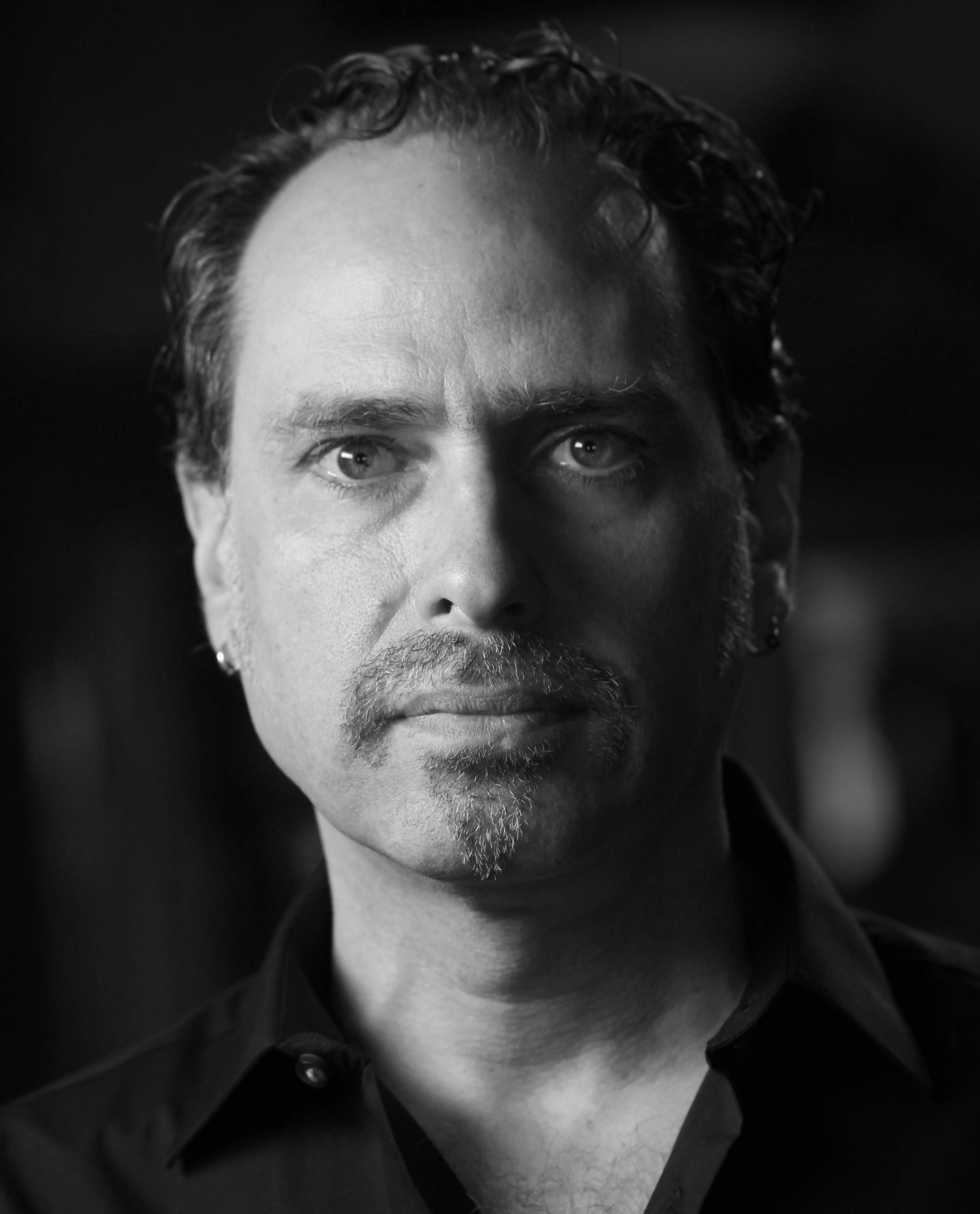 Robert Muratore