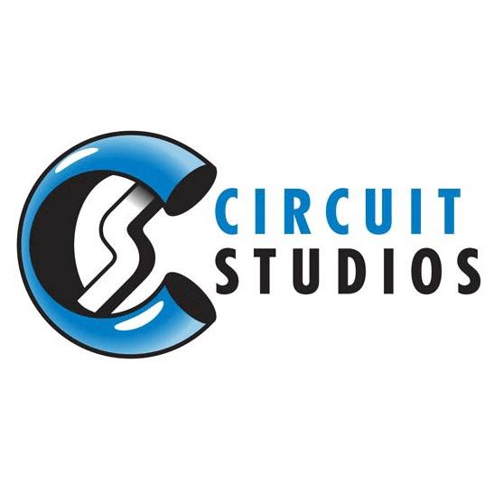Circuit Studios