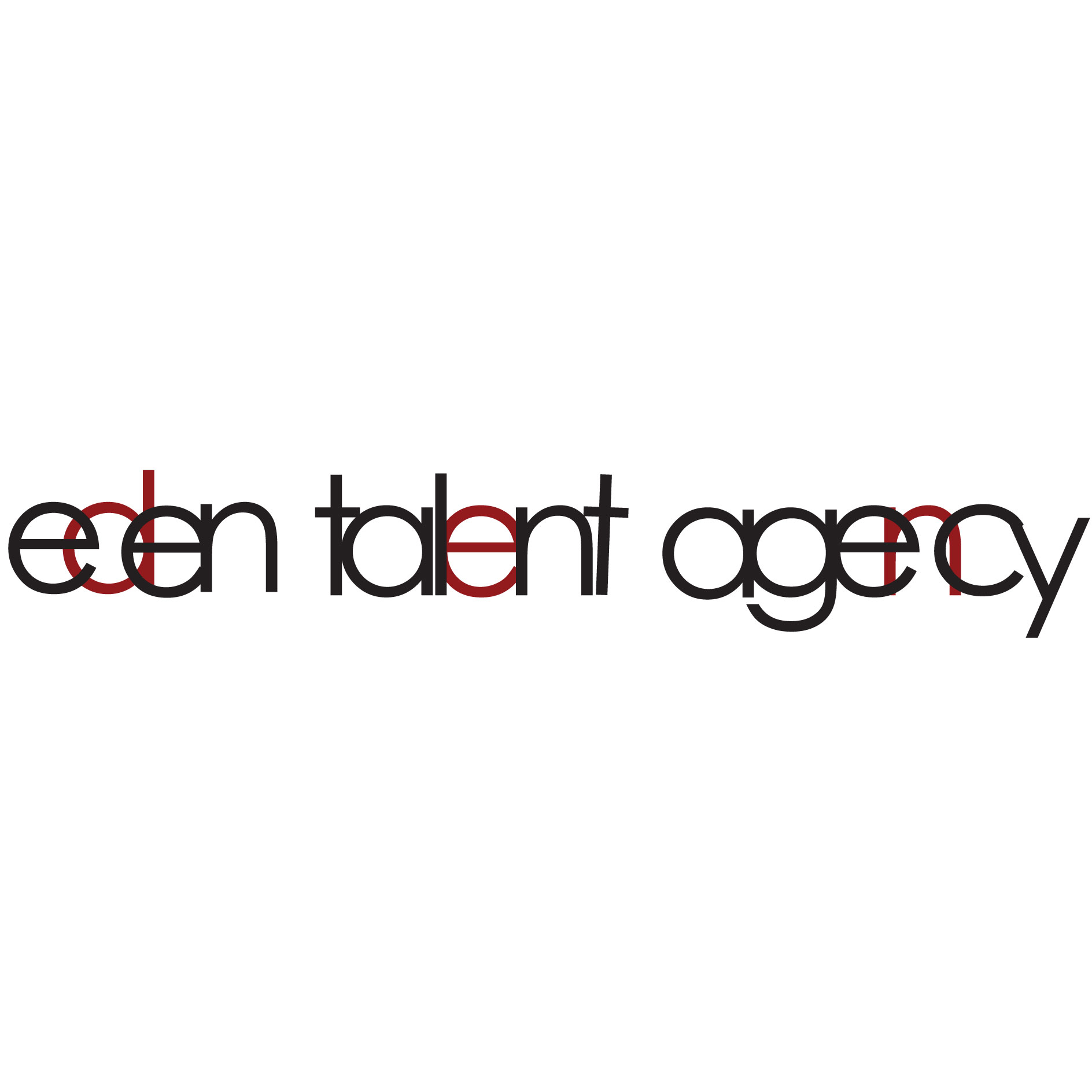 Eden Talent Agency