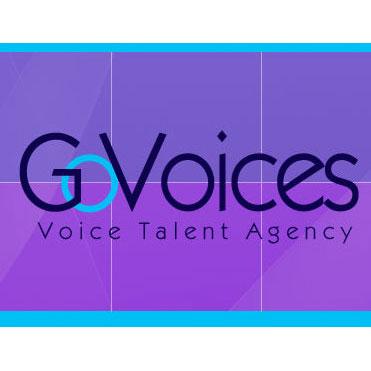 Go Voices