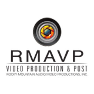 Rocky Mountain Audio Video Productions