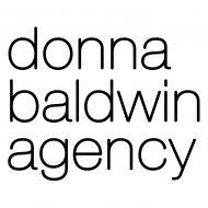 Talent Agencies   Film in Colorado