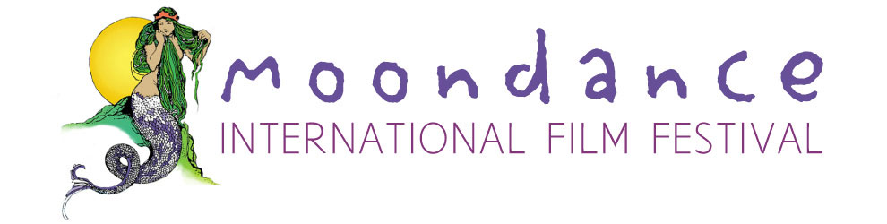 Moondance International Film Festival