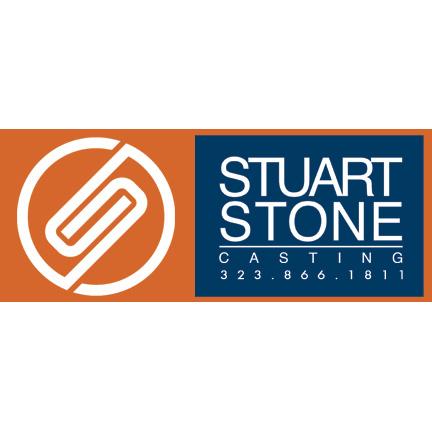 Stuart Stone Casting