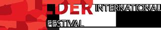 BIFF – Boulder International Film Festival