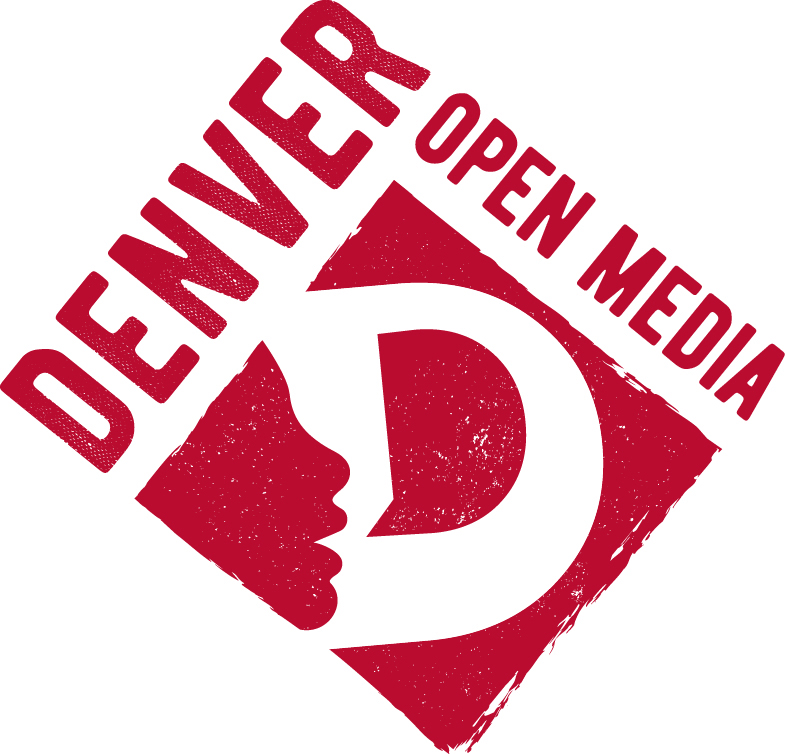 $500 Film School at Denver Open Media