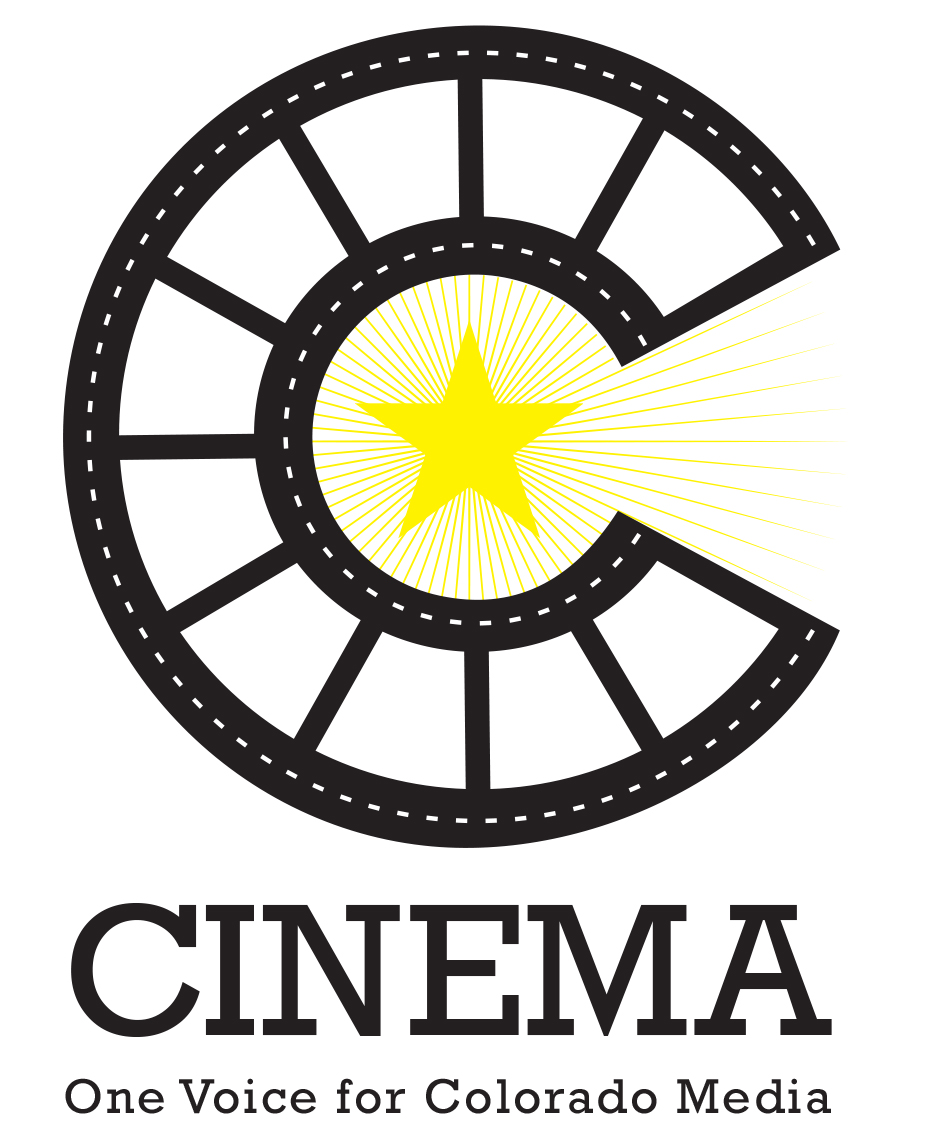 CINEMA DAY 2017