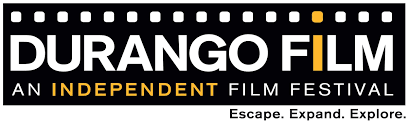 Durango Independent Film Festival