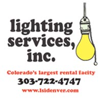 Lighting Services, Inc.