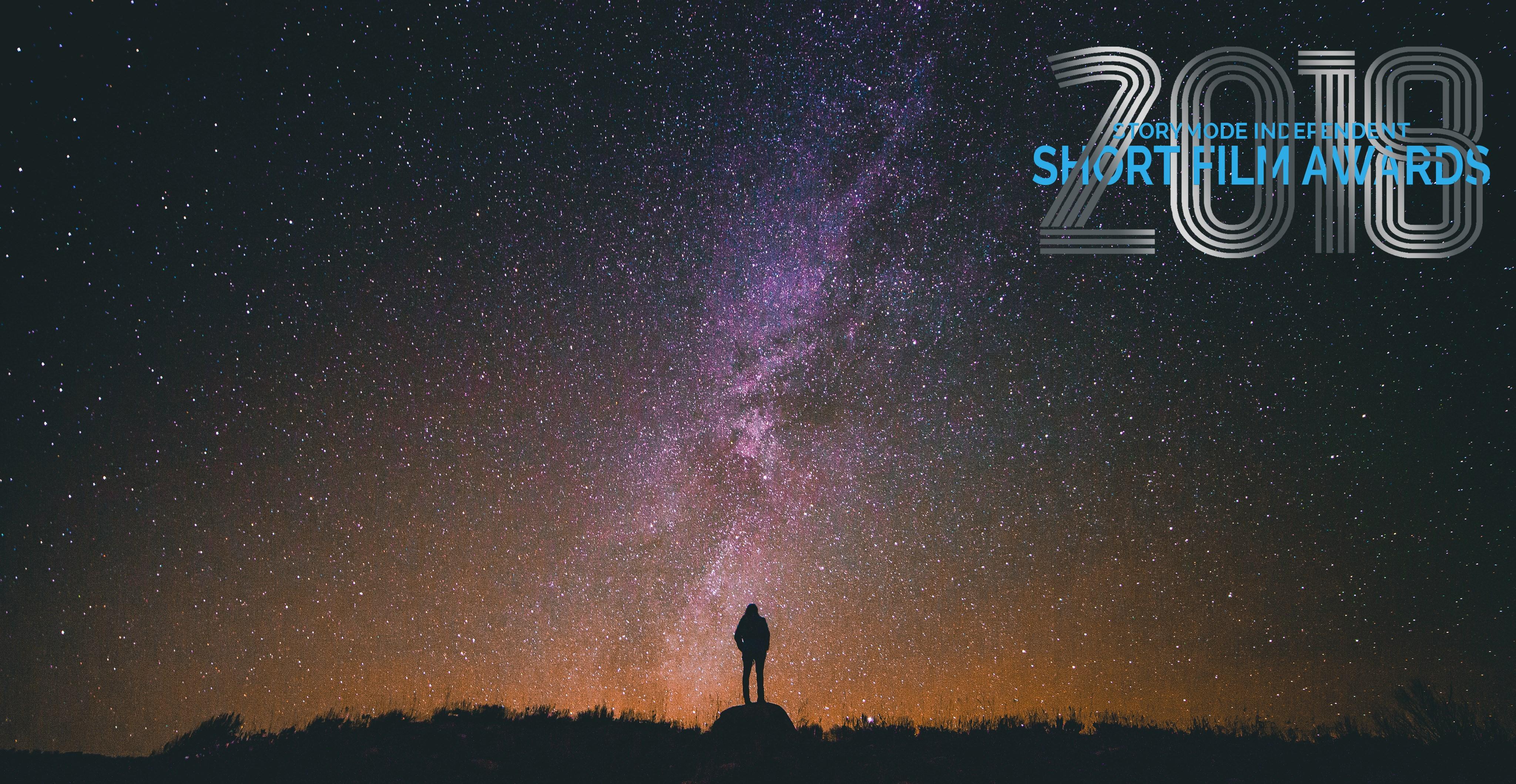 StoryMode Independent Short Film Awards (SISFA)