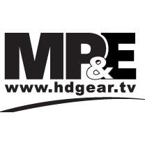 MP&E Equipment Rental