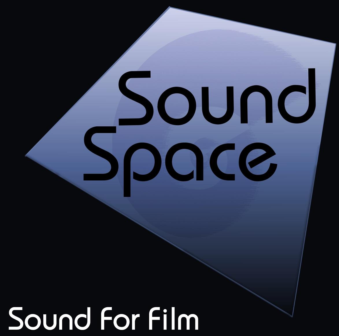 SoundSpace Studio