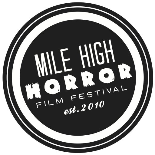 Mile High Horror Film Festival