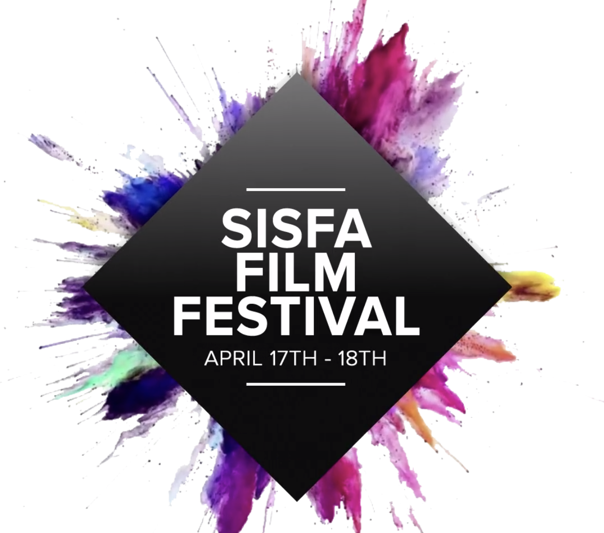 StoryMode Independent Short Film Awards (SISFA)