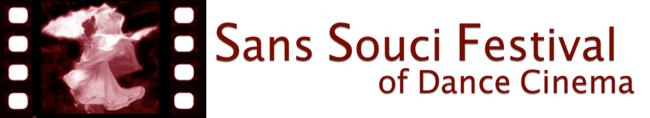 Sans Souci: Festival of Dance Cinema
