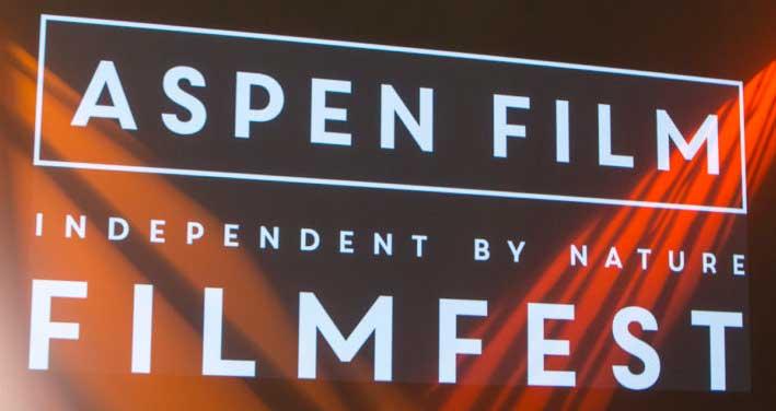 Aspen FilmFest