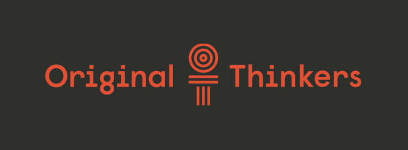 Original Thinkers Film Festival